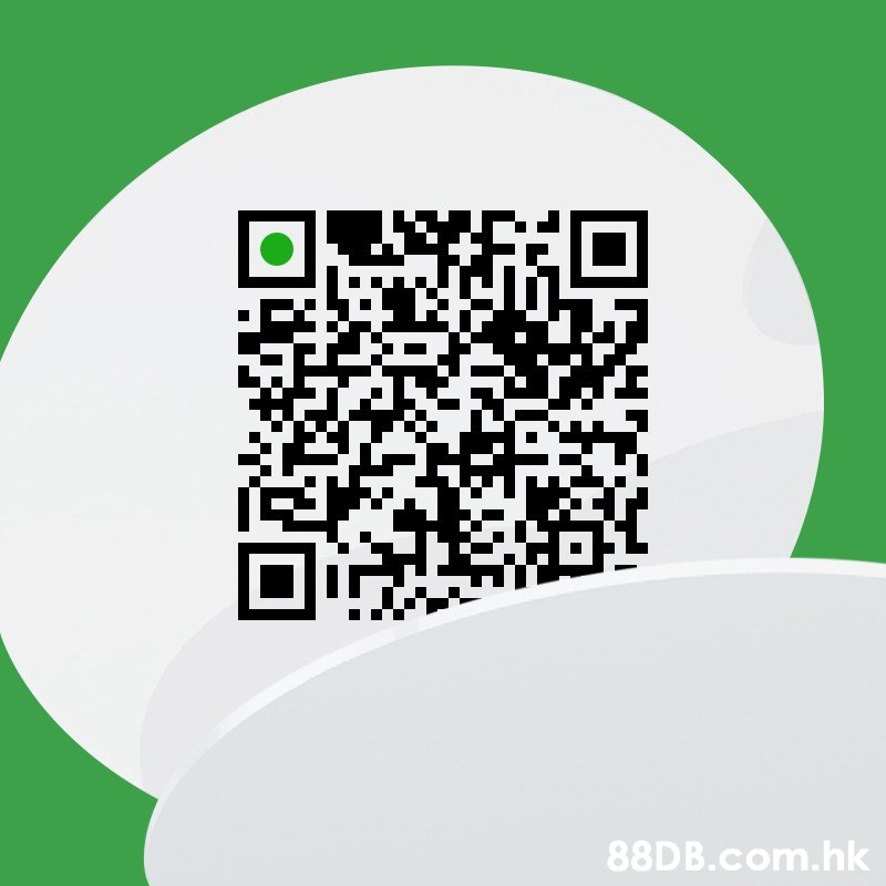 .hk  Font,Games,