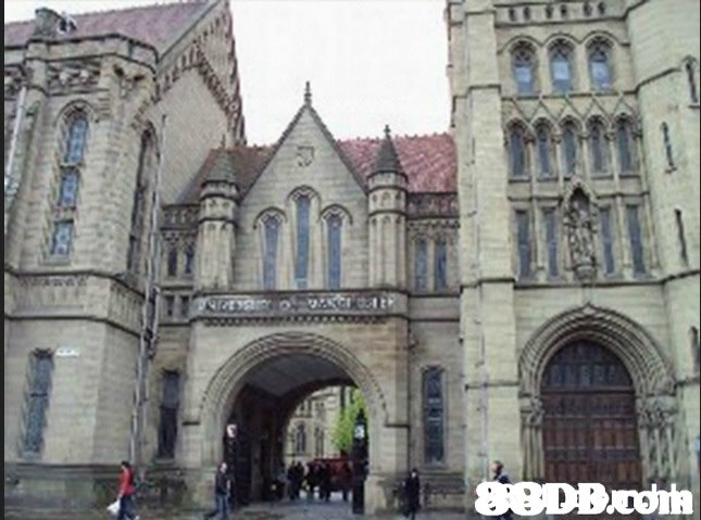 88DBxoh  Building,Medieval architecture,Classical architecture,Architecture,Place of worship