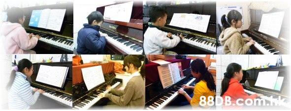 .ik  Piano,Musical instrument,Electronic instrument,Keyboard,Musical keyboard