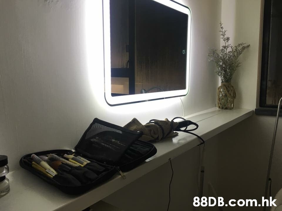 .hk  Property,Room,Television set,Technology,Display device