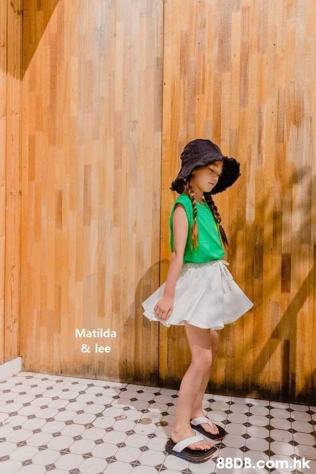 Matilda & lee .hk  Photograph,Clothing,Footwear,Leg,Shoulder