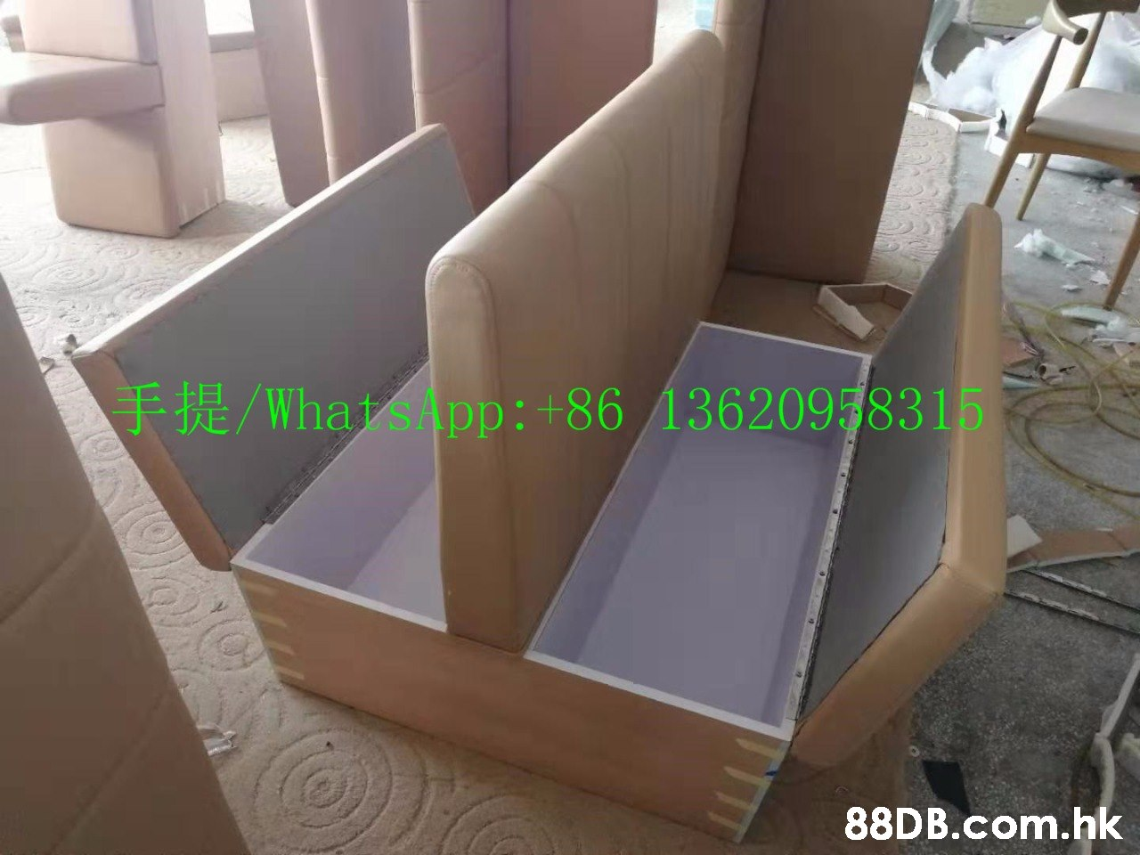 FWhatsApp: +86/13620958315 .hk  Product,Wood,Plywood,Cardboard,Furniture
