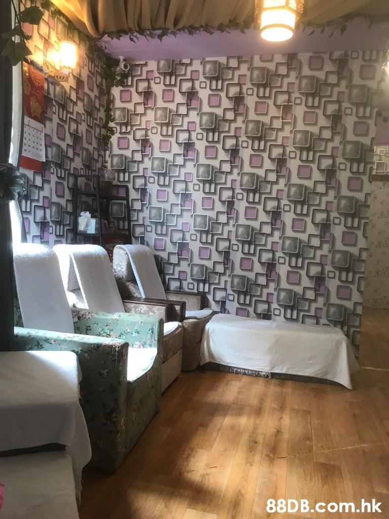 sessa .hk  Room,Property,Wall,Interior design,Floor