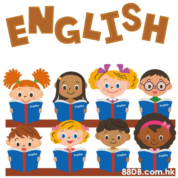 ENGLISH English English English English English English English English .hk  Clip art,Cartoon,Celebrating,Graphics,Sharing