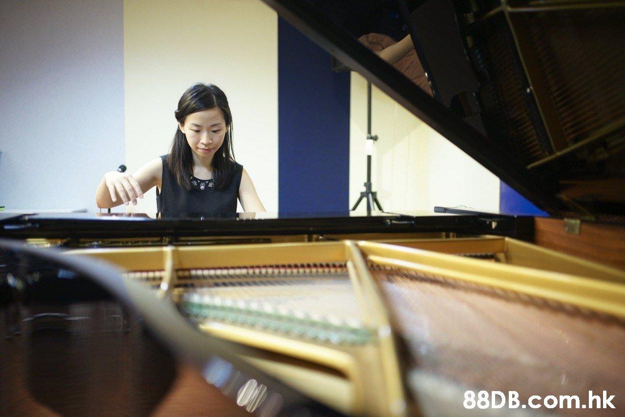 .hk  Pianist,Musician,Musical instrument,Composer,Jazz pianist