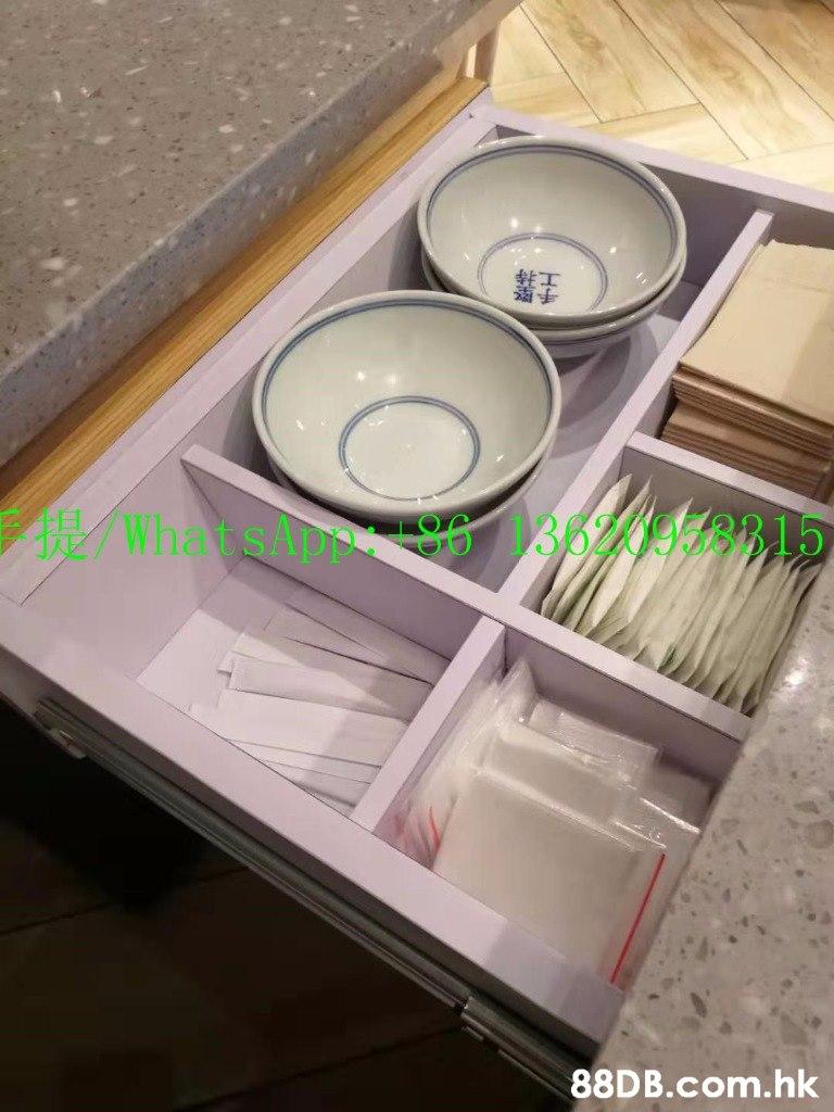 Wha tsApp 96 13620946315 .hk  Product,Ceiling,Drawer,Room,