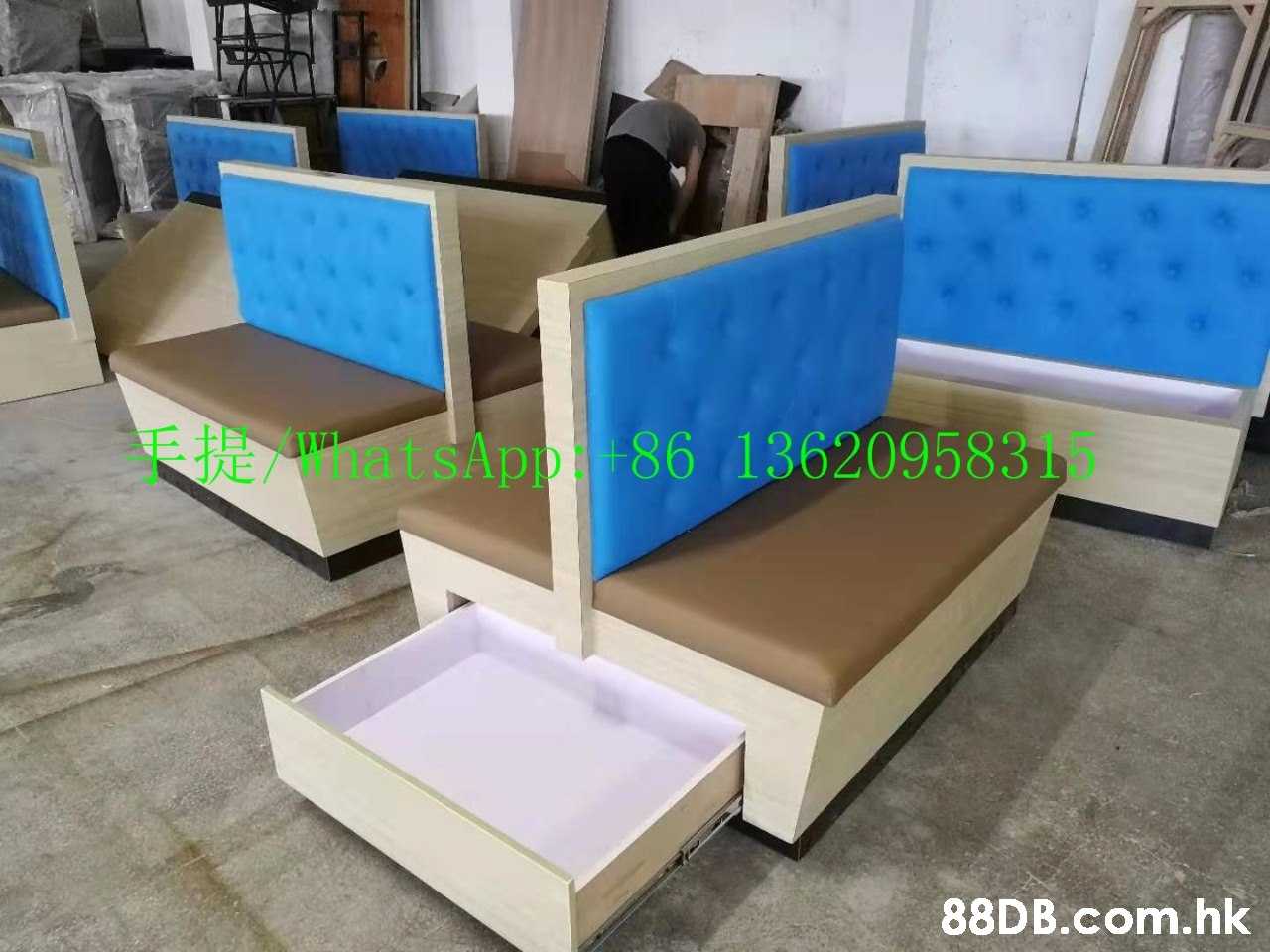 E atsApp 86 136209583 .hk  Product,Furniture,Plastic,Table,Room