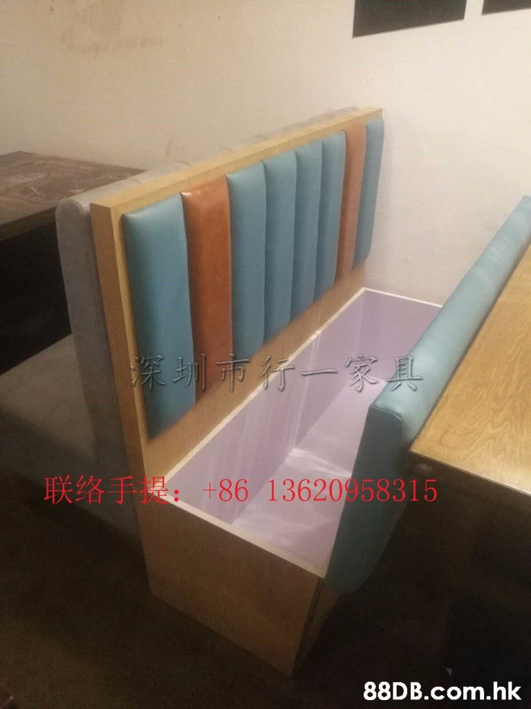 H 86 13620958315 .hk  Product,Wall,Room,Wood,Ceiling