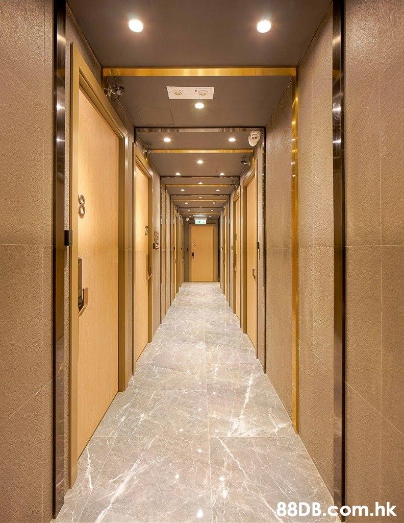 .hk  Building,Ceiling,Room,Lobby,Floor