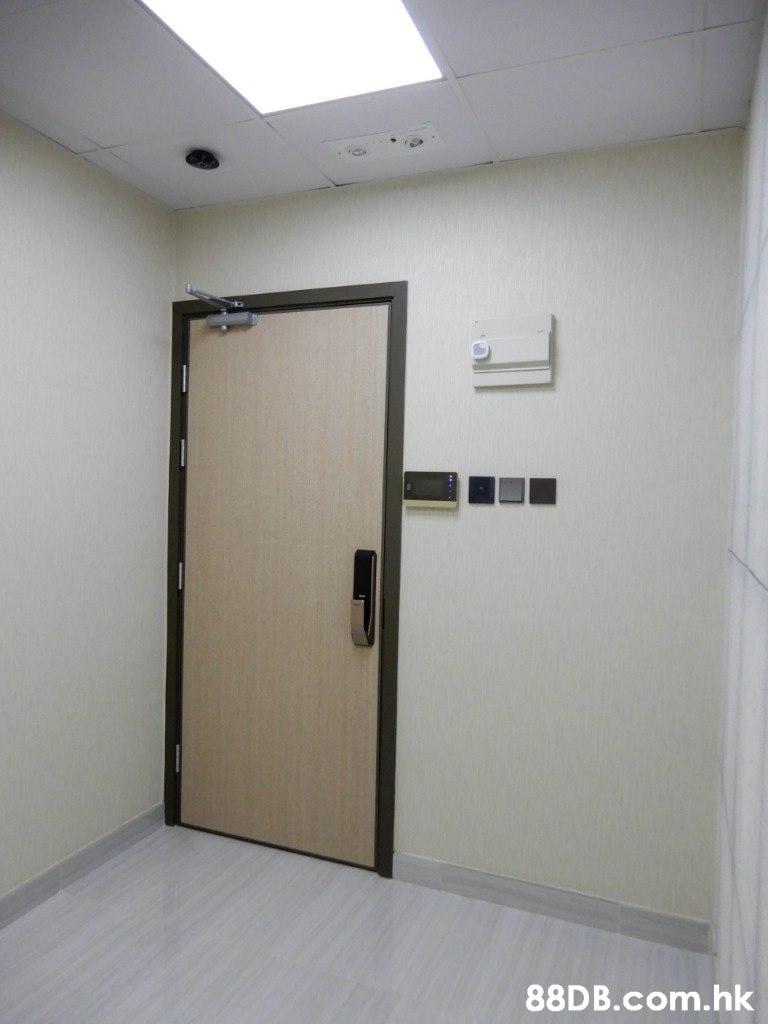 .hk  Property,Wall,Ceiling,Room,Door