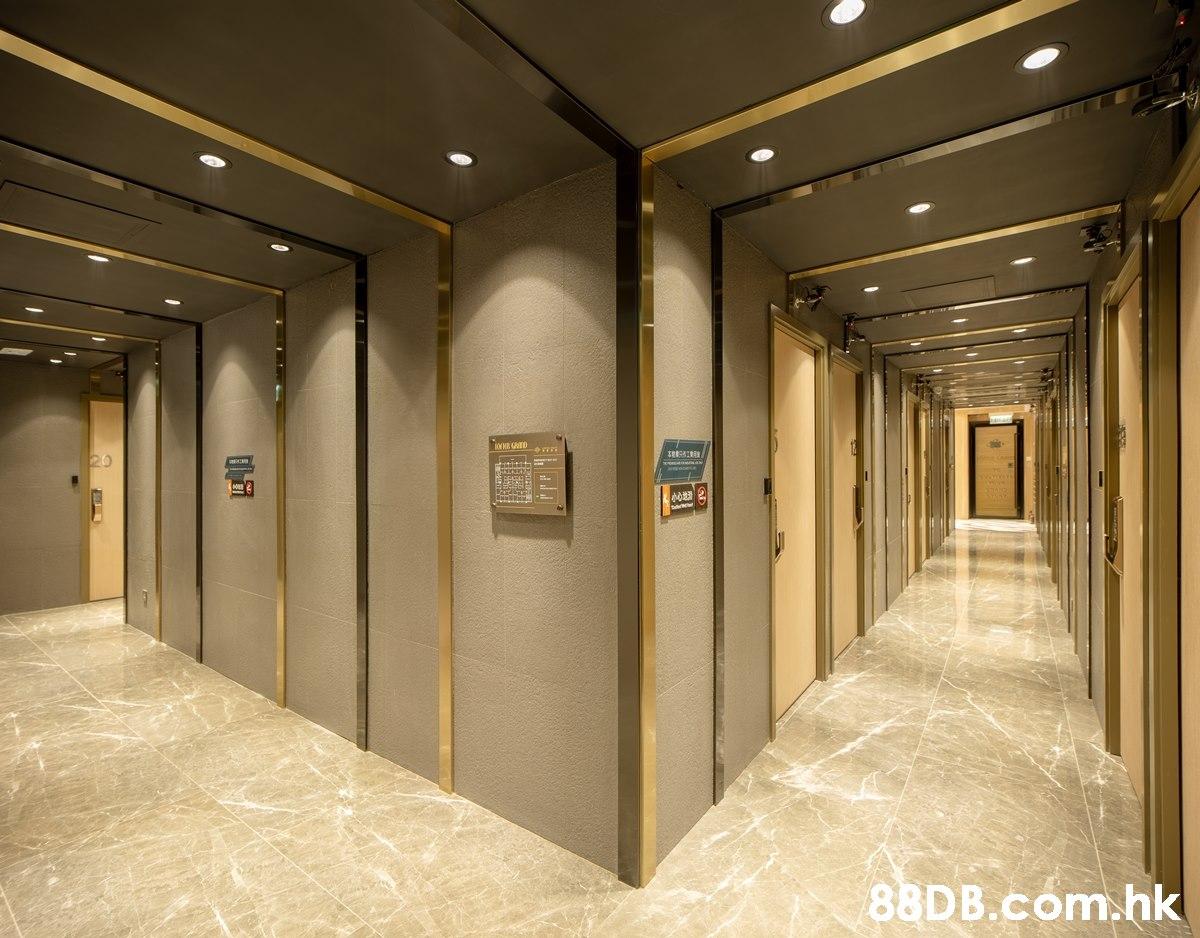20 .hk  Lobby,Ceiling,Building,Wall,Interior design