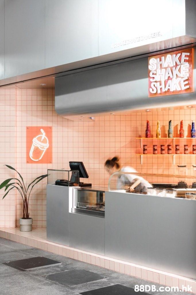AKESHAKEHR SHAKE SHAKE SHAKE E EEE .hk  Building,Interior design,Material property,Room,Architecture