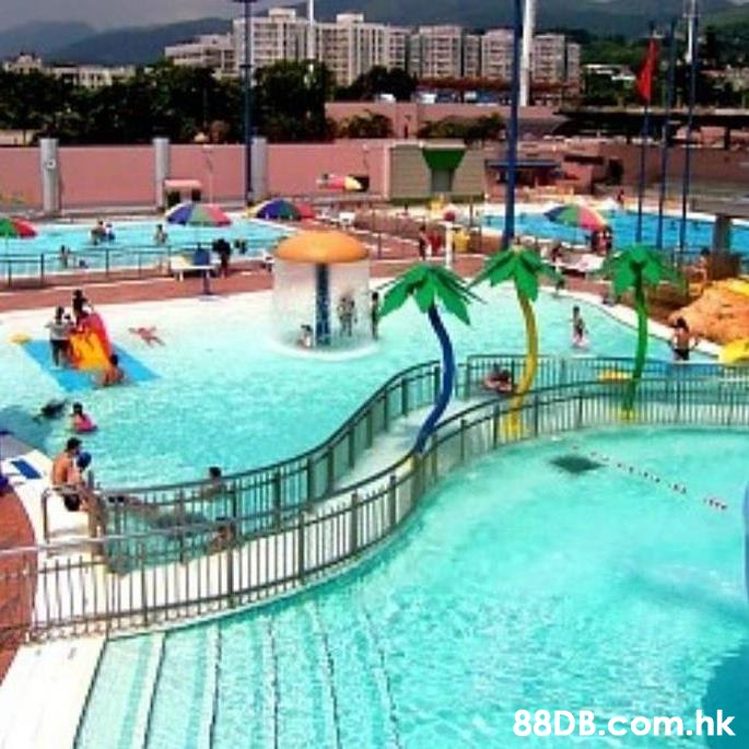.hk  Water park,Leisure centre,Swimming pool,Amusement park,Leisure