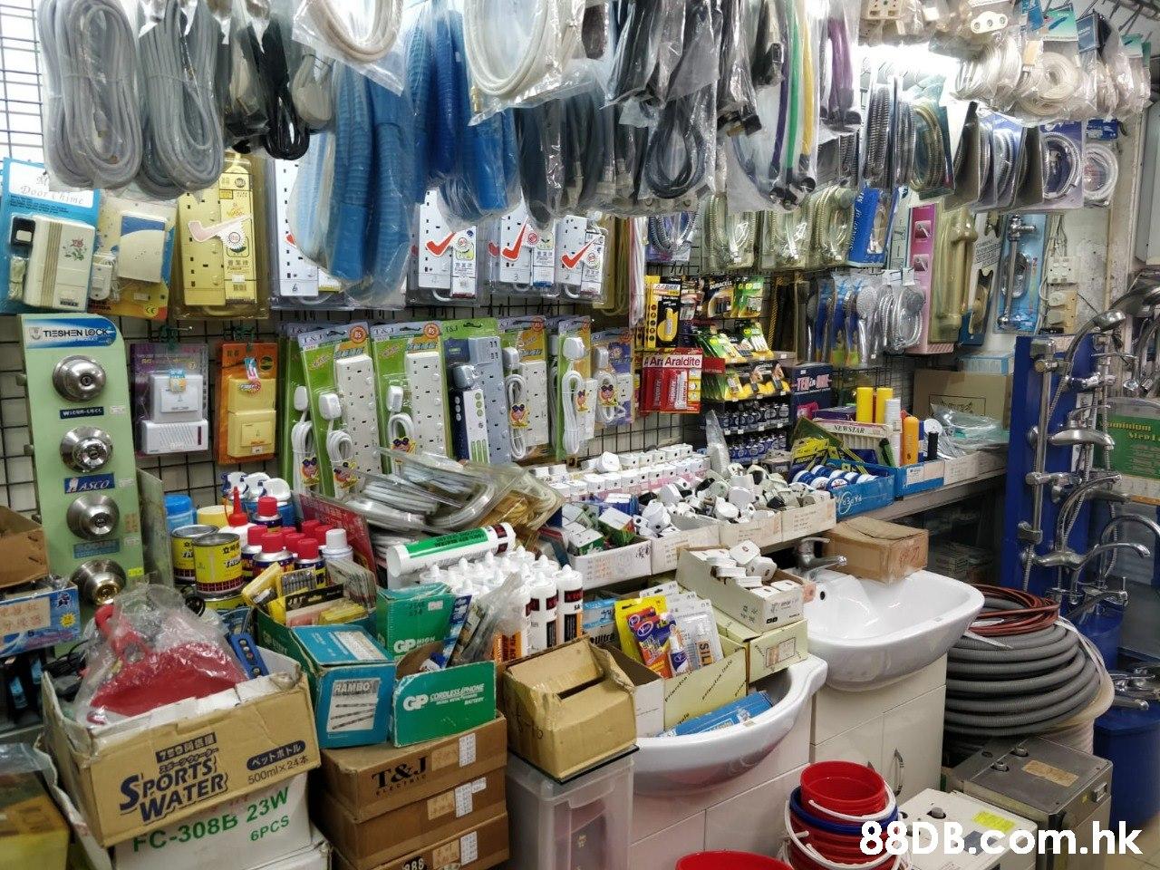 Door Chimeと TIESHEN LOCK Ar Araldite LASCO minium CPHON RAMBO SPORTS WATER 500mix24 ベットボトル FC-308B 23W 6PCS T&J .hk  Product,Selling,Marketplace,Market,Building