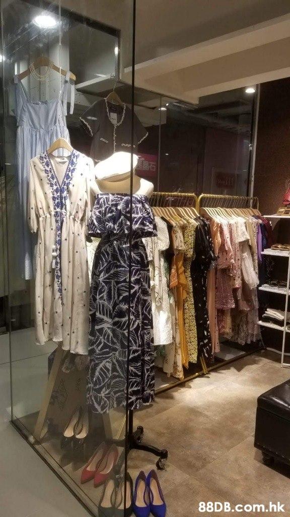.hk  Boutique,Clothing,Fashion,Clothes hanger,Outlet store