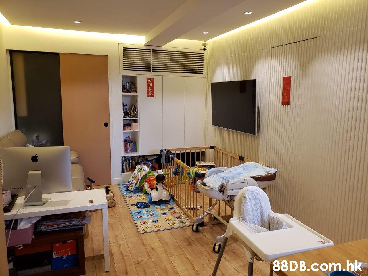 .hk  Room,Interior design,Ceiling,Property,Building