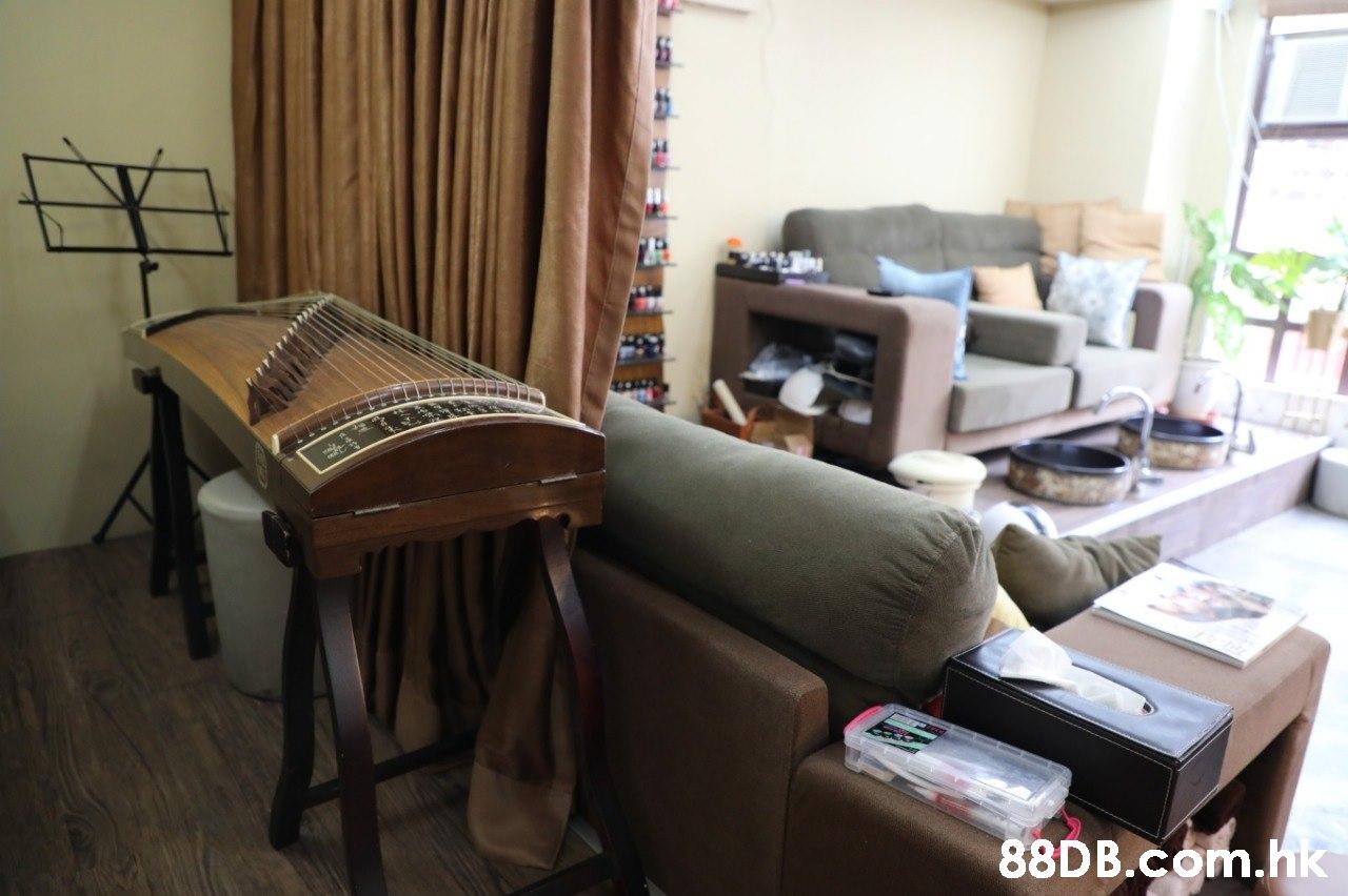 .hk  Room,Property,Furniture,Real estate,Living room