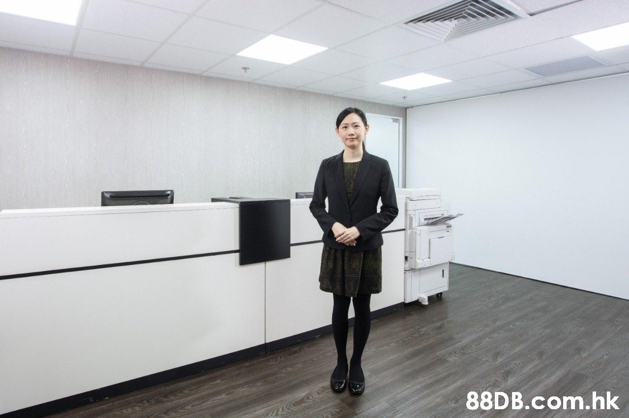 .hk  Room,Event,Office,Architecture,Interior design