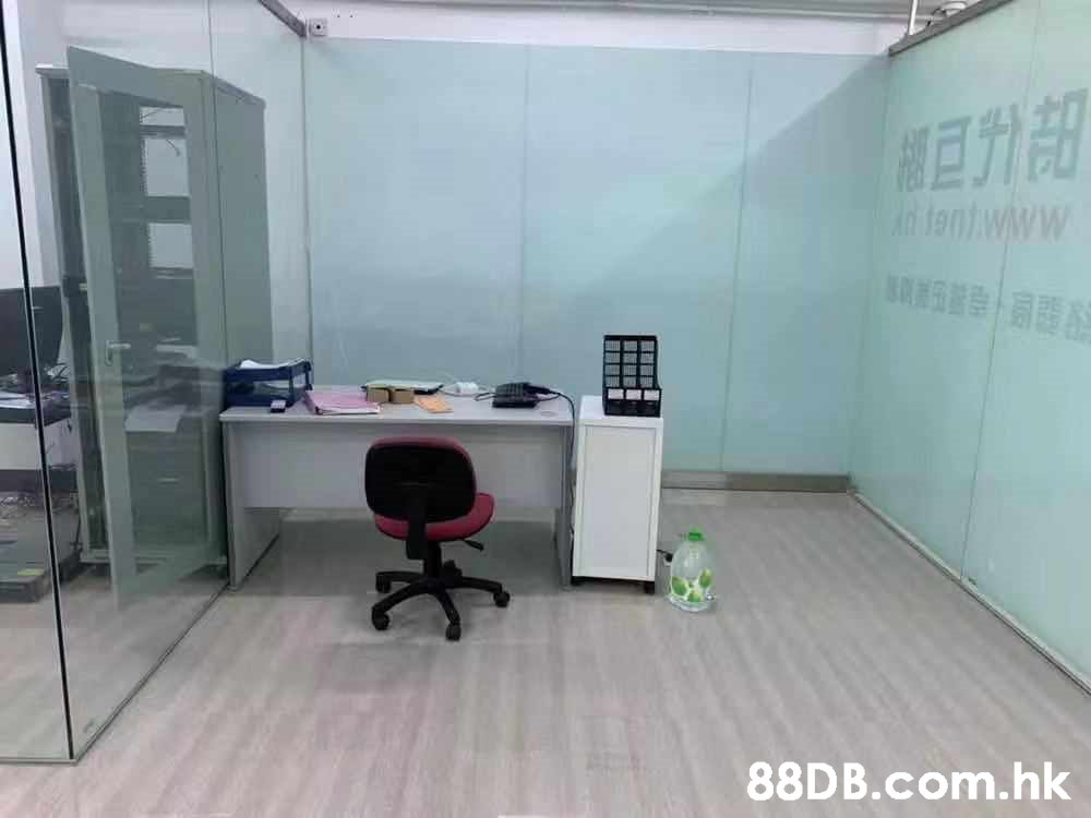 fentwww .hk  Office,Property,Office chair,Building,Room
