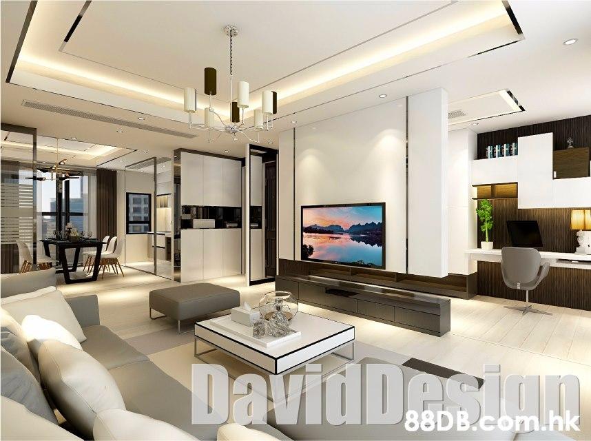 DavidDm 88D B.com.hk  Living room,Interior design,Property,Room,Building