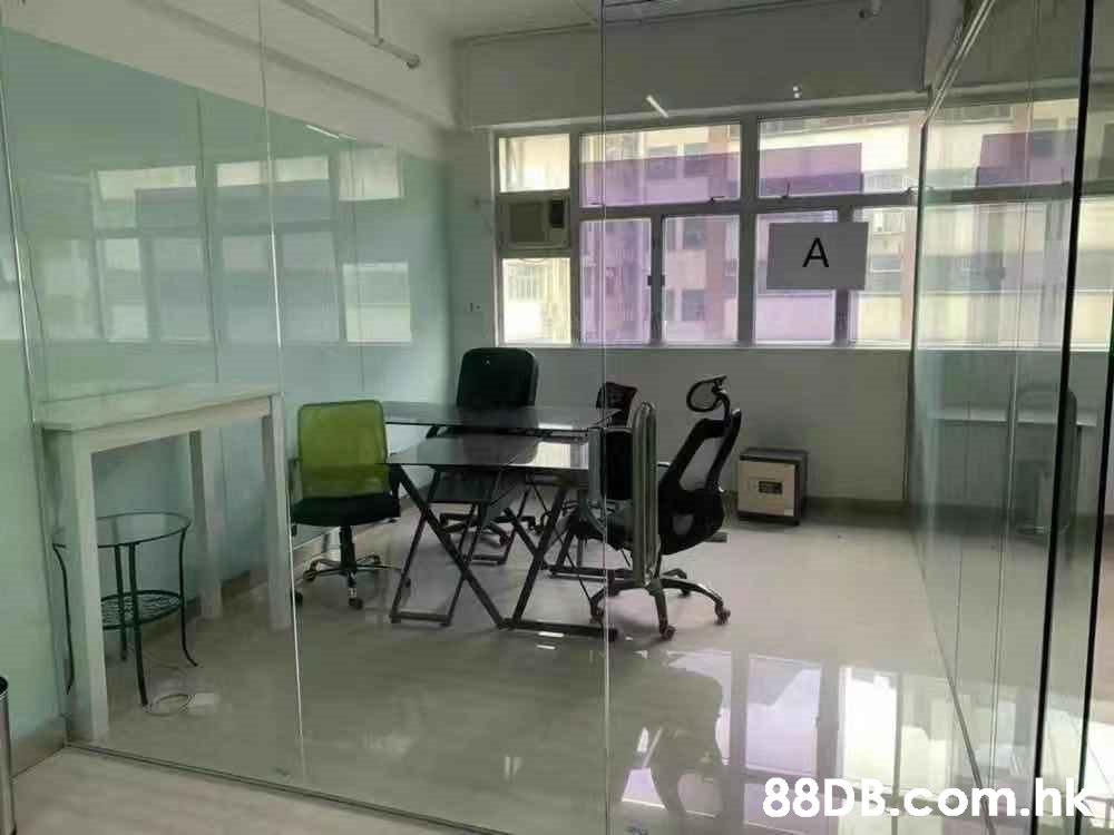 A .hk  Building,Interior design,Property,Room,Furniture