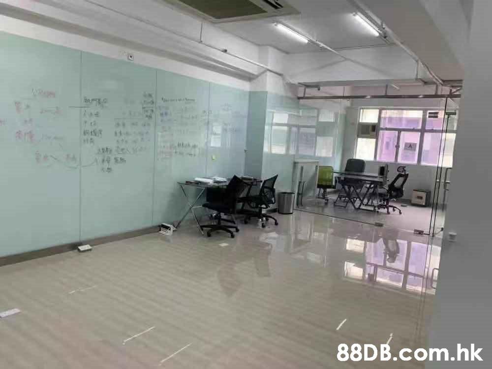 HA .hk  Building,Ceiling,Room,Floor,Interior design