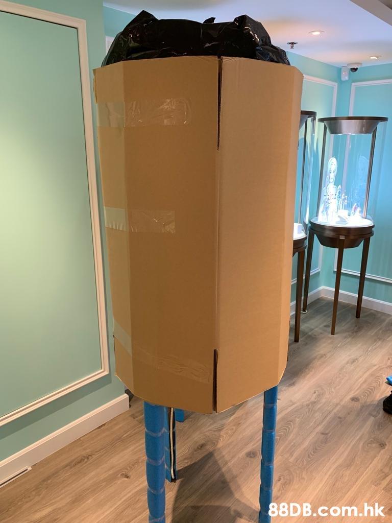 .hk  Table,Room,Furniture,