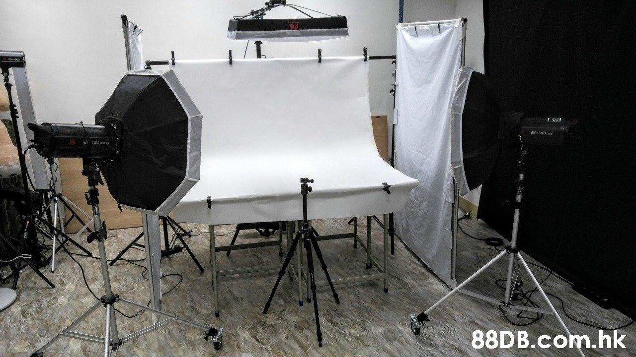 .hk  Studio,Camera accessory,Photography,Room,Furniture