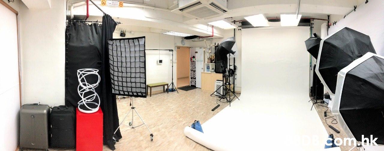 com.bk  Room,Ceiling,Studio,Building,Recording studio