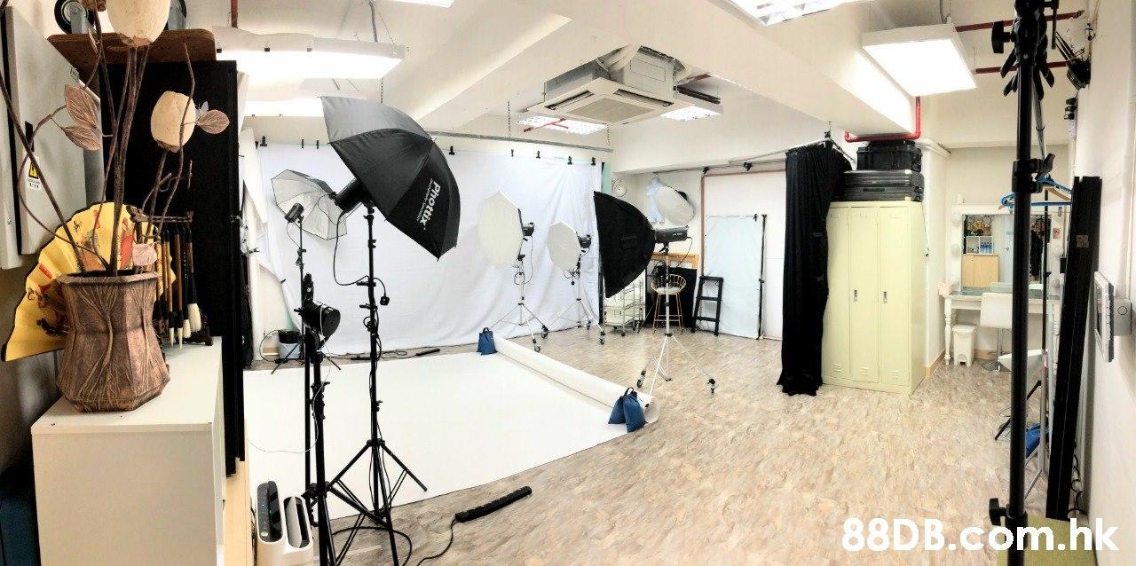.hk Phottix  Film studio,Room,Studio,Recording studio,Interior design