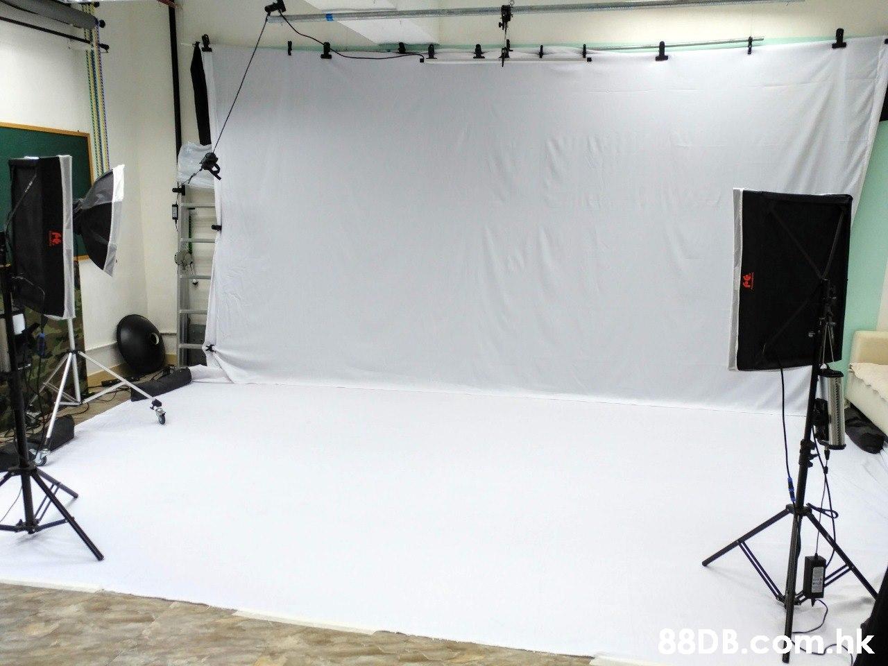 .bk  Film studio,Stage,Studio,Sound stage,Photography
