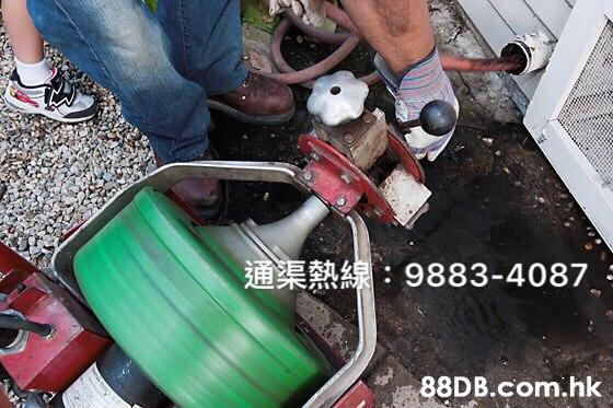 9883-4087, .hk as too