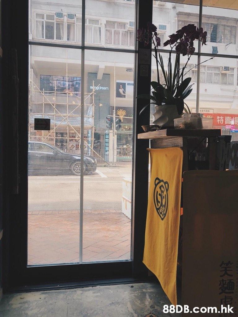 scngpream 特賣場 .hk 笑麵点  Door,Window,Iron,Glass,Room