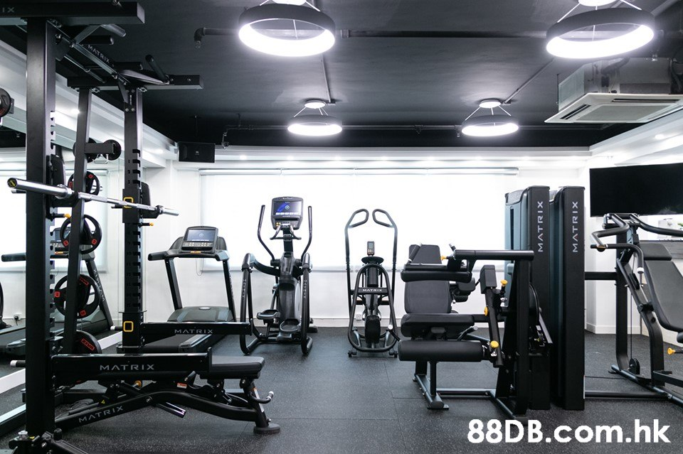 1X MATRIX MATRIX MATRIX MATRIX .hk MATRIX XITIW  Gym,Sport venue,Room,Physical fitness,Weightlifting machine