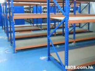 .hk  Product,Shelf,Floor,Machine,Metal