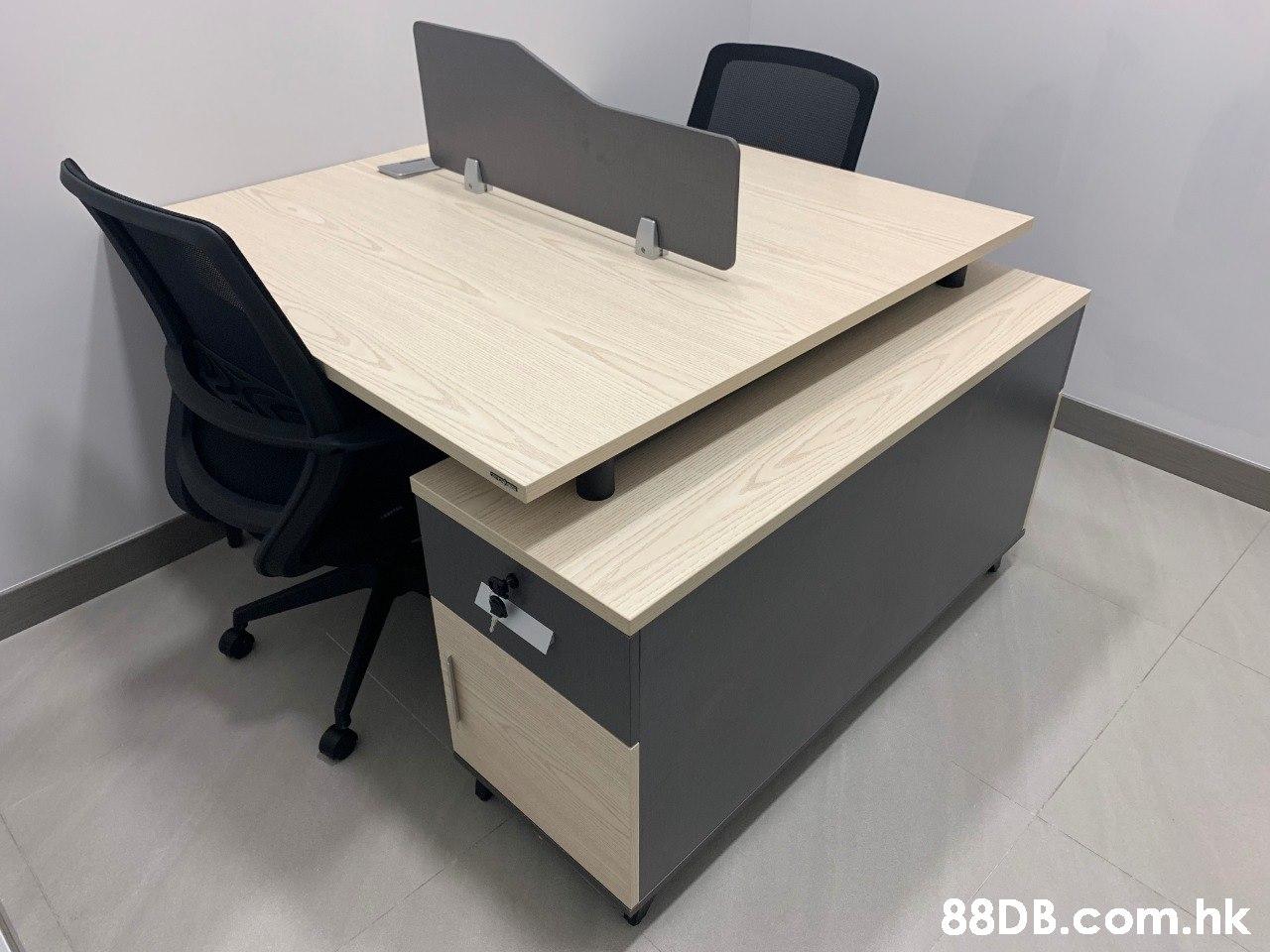 .hk  Desk,Furniture,Table,Computer desk,Office