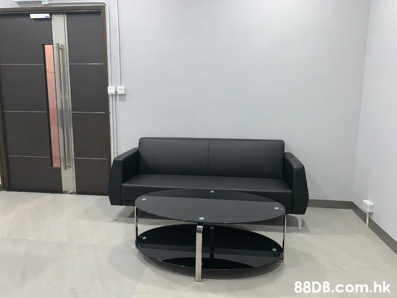 .hk  Furniture,Room,Property,Interior design,Chair