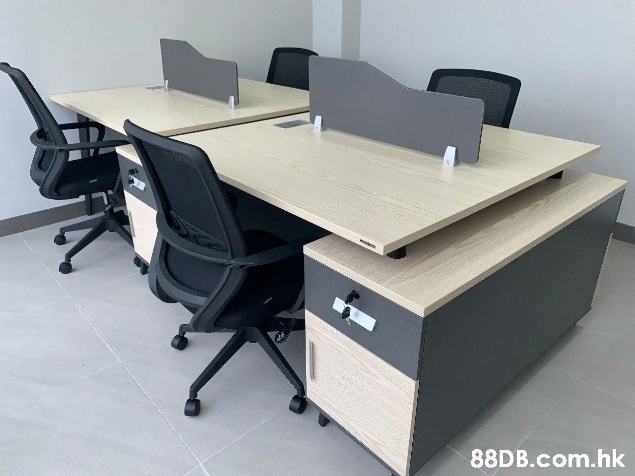 .hk  Desk,Furniture,Office,Table,Computer desk