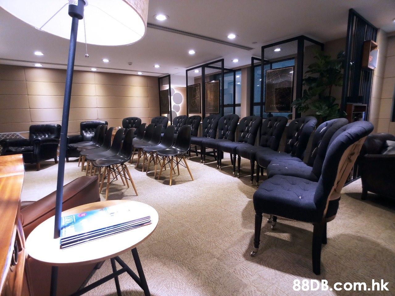 SHANGHAI .hk  Room,Property,Interior design,Building,Real estate
