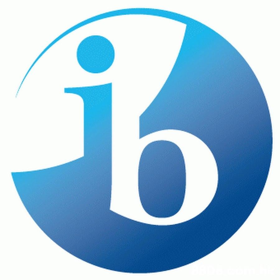 Logo,Font,Symbol,Trademark,Circle