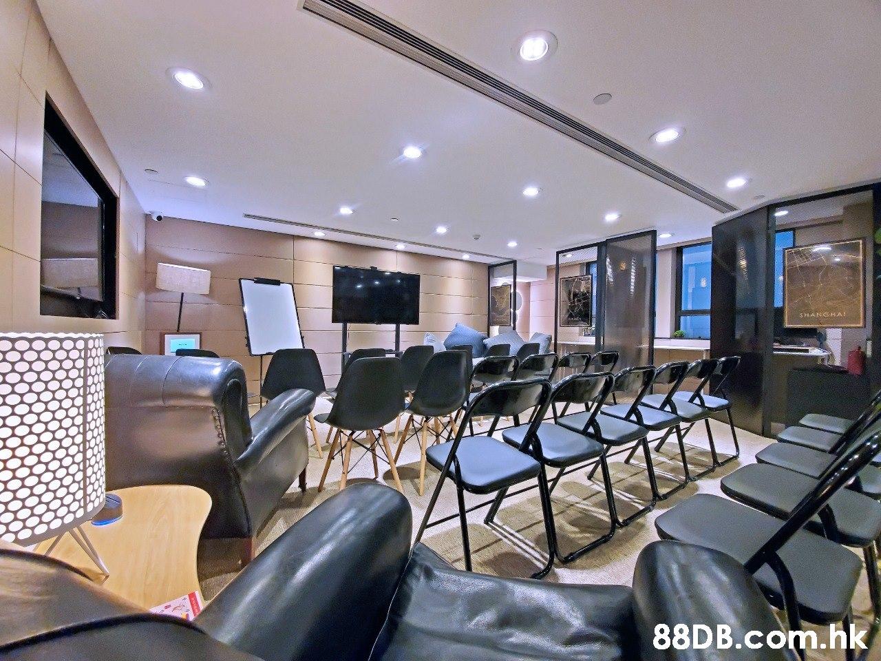 .hk  Room,Property,Building,Interior design,Real estate