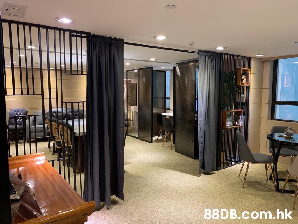 .hk  Room,Property,Building,Interior design,Ceiling