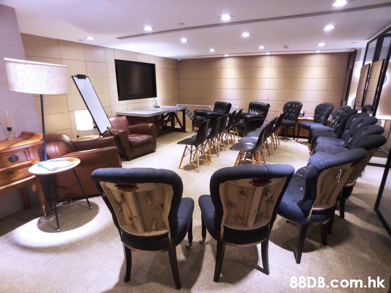 .hk  Property,Room,Interior design,Building,Real estate