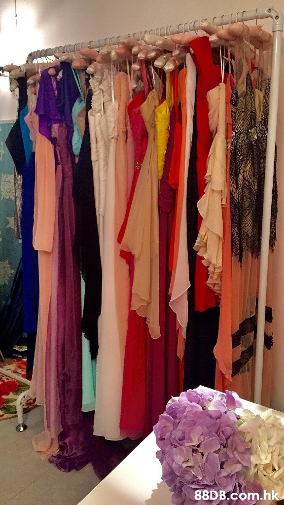 .hk  Clothing,Boutique,Dress,Room,Pink