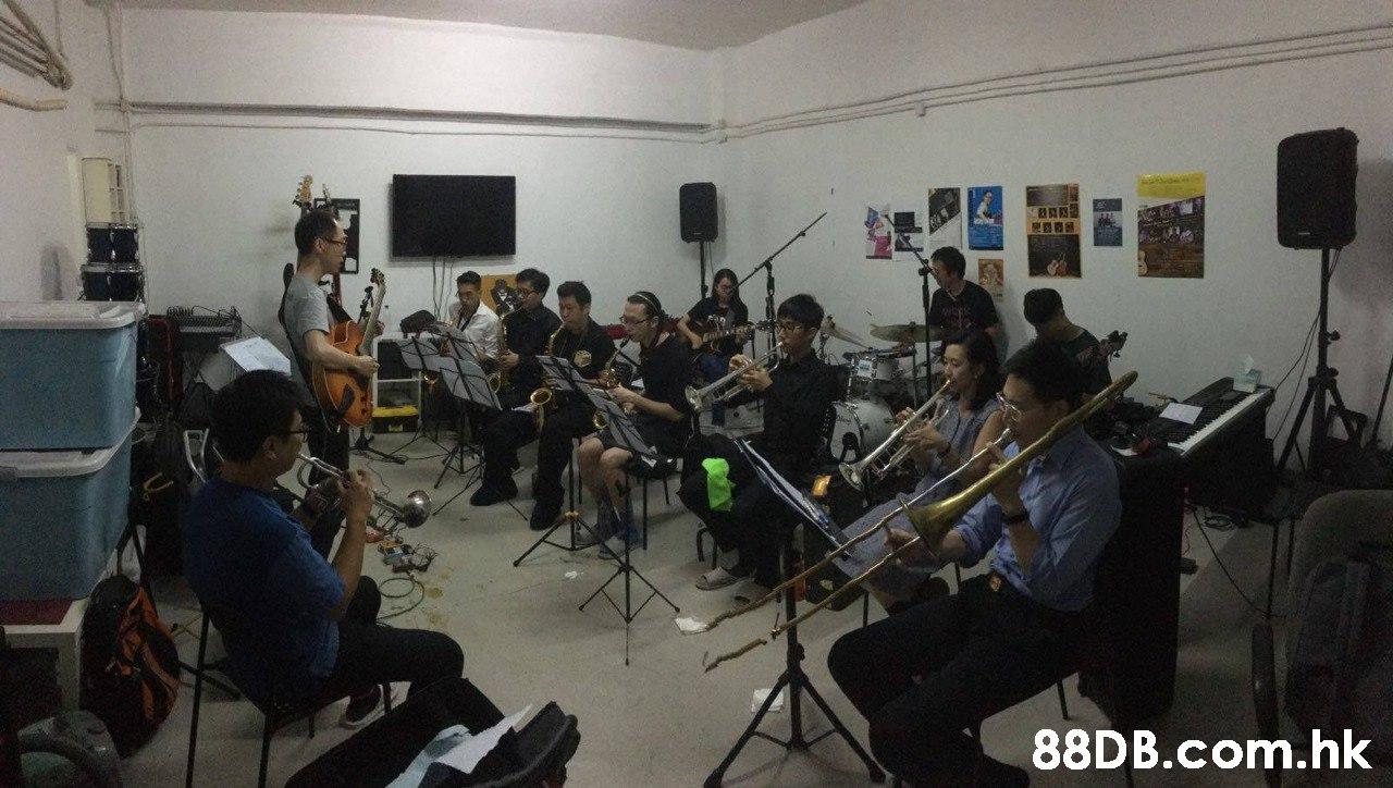 .hk  Event,Music,Musician,Musical ensemble,Orchestra