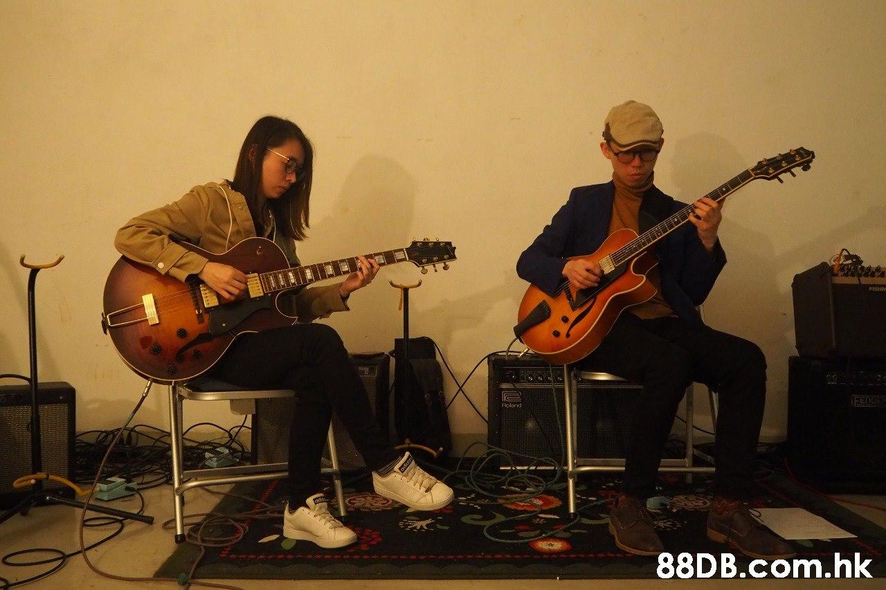 FISHI FENDS .hk  String instrument,Guitar,Musical instrument,String instrument,Musician
