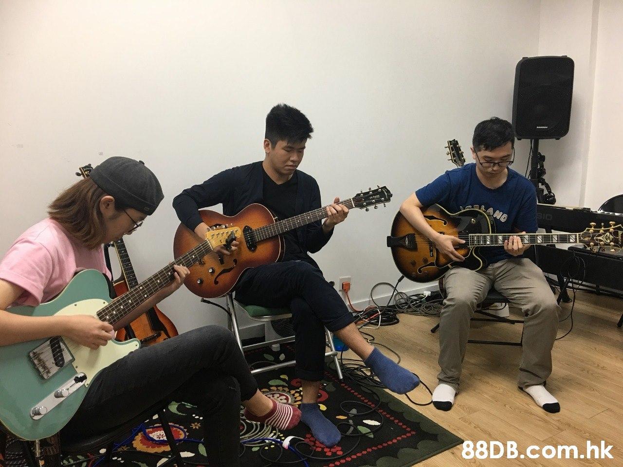 .hk  Guitar,String instrument,Musical instrument,String instrument,Musician