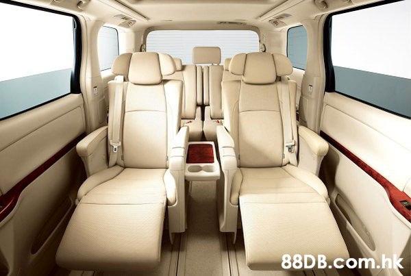 .hk  Vehicle,Car,Minivan,Head restraint,Car seat