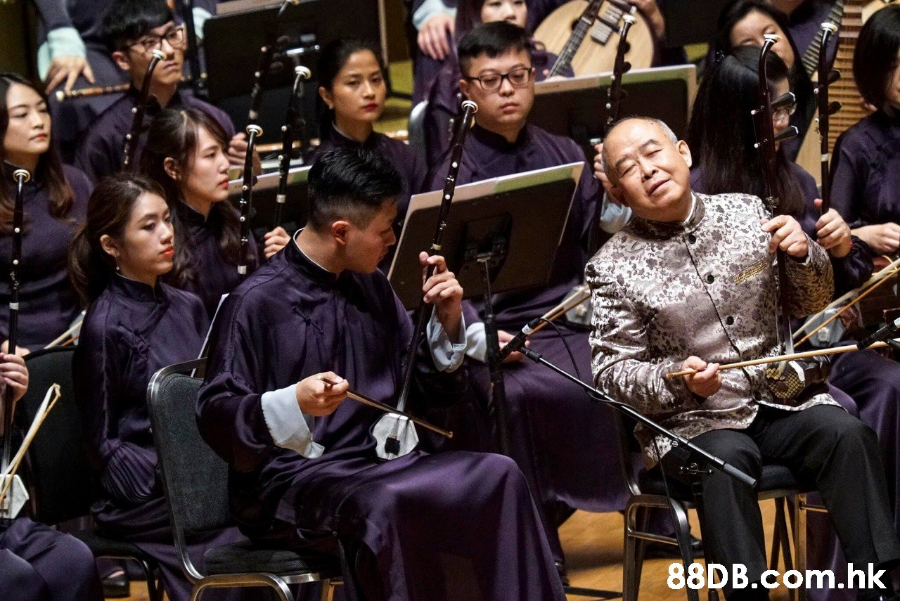 .hk  Music,Orchestra,Event,Musician,Musical ensemble