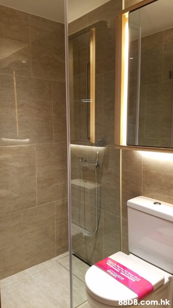 .hk  Bathroom,Property,Room,Tile,Floor